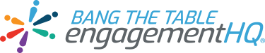 Engagement HQ Client Space