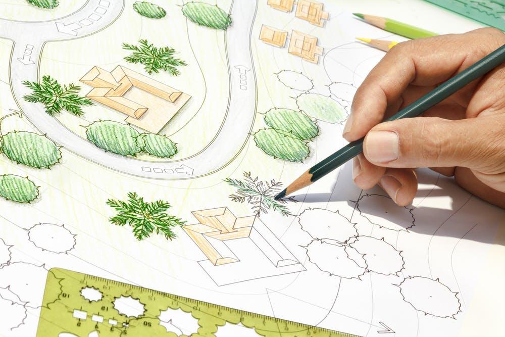 Shutterstock 230402815