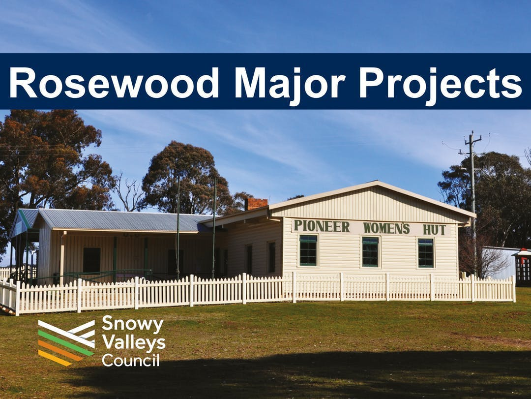 Rosewood major projects 01