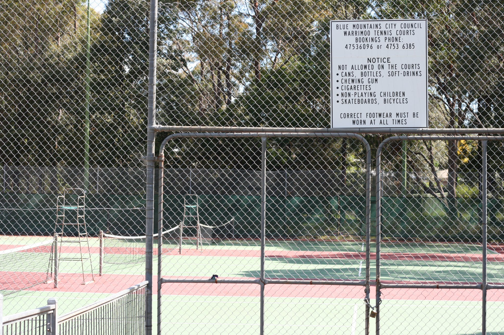 Warrimoo Oval Tennis Courts.JPG