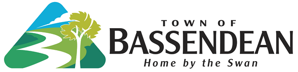 Your Say Bassendean