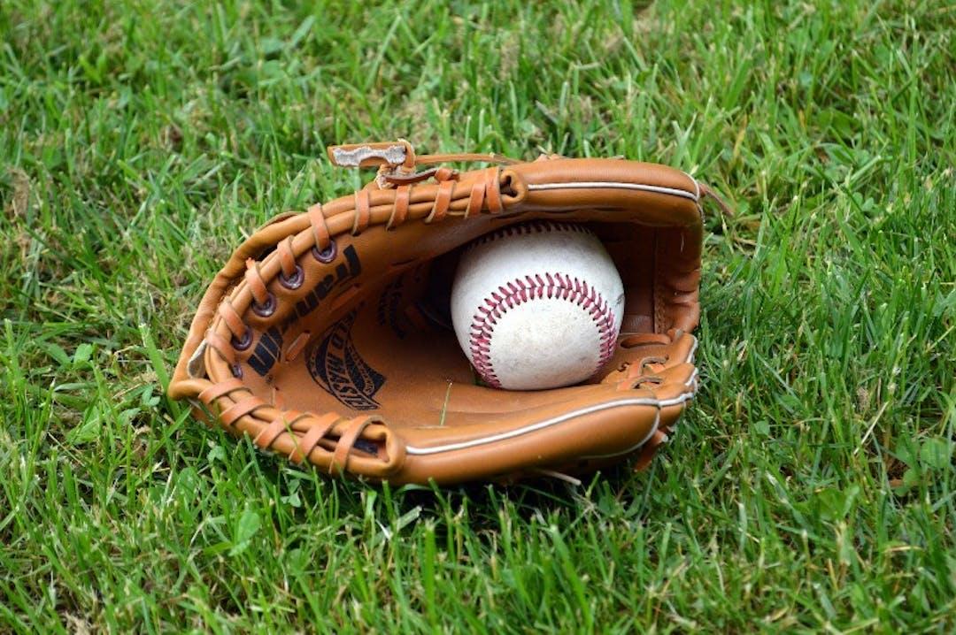 Baseball 1425124 1920