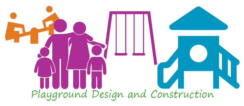 Your say playground design and construction image