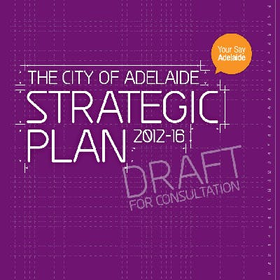 Startegic plan 201616 logo