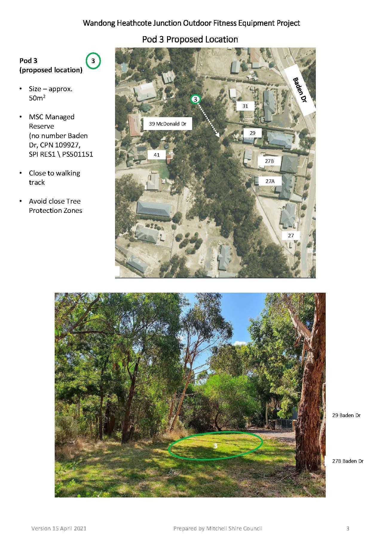 WDHJ Proposed Pod locations Apr2021_Page_3.jpg