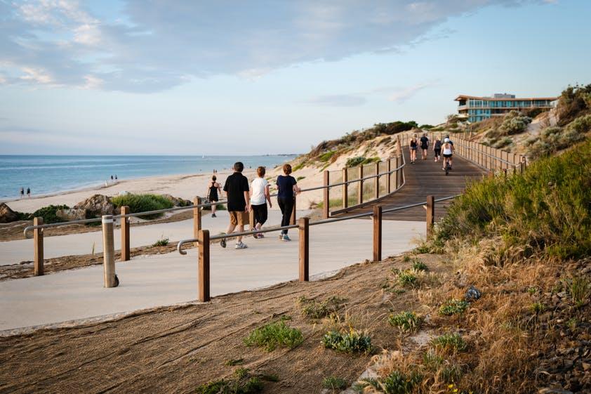 Coast_Park_Scenic-28.png