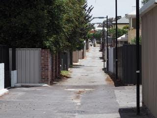 Urban Lane Photo 2.jpg