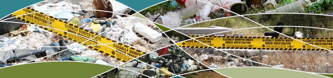 Draft - Illegal Dumping Strategy 2019-2021