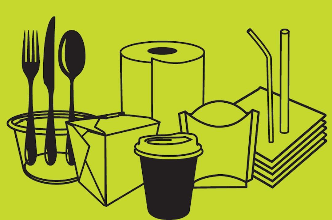 Single-Use Plastics Draft By-Law