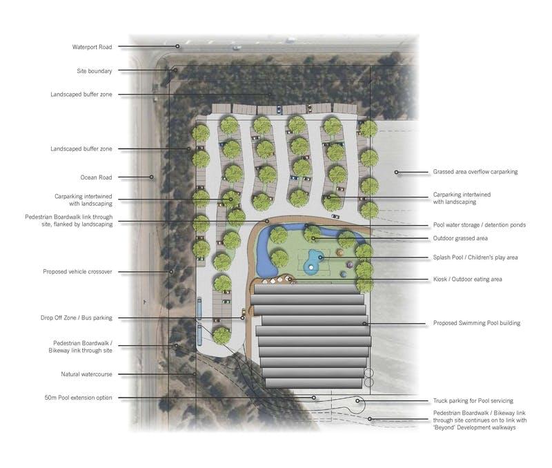 20130225   Regional Aquatic Centre Proposal Pdf Page 5