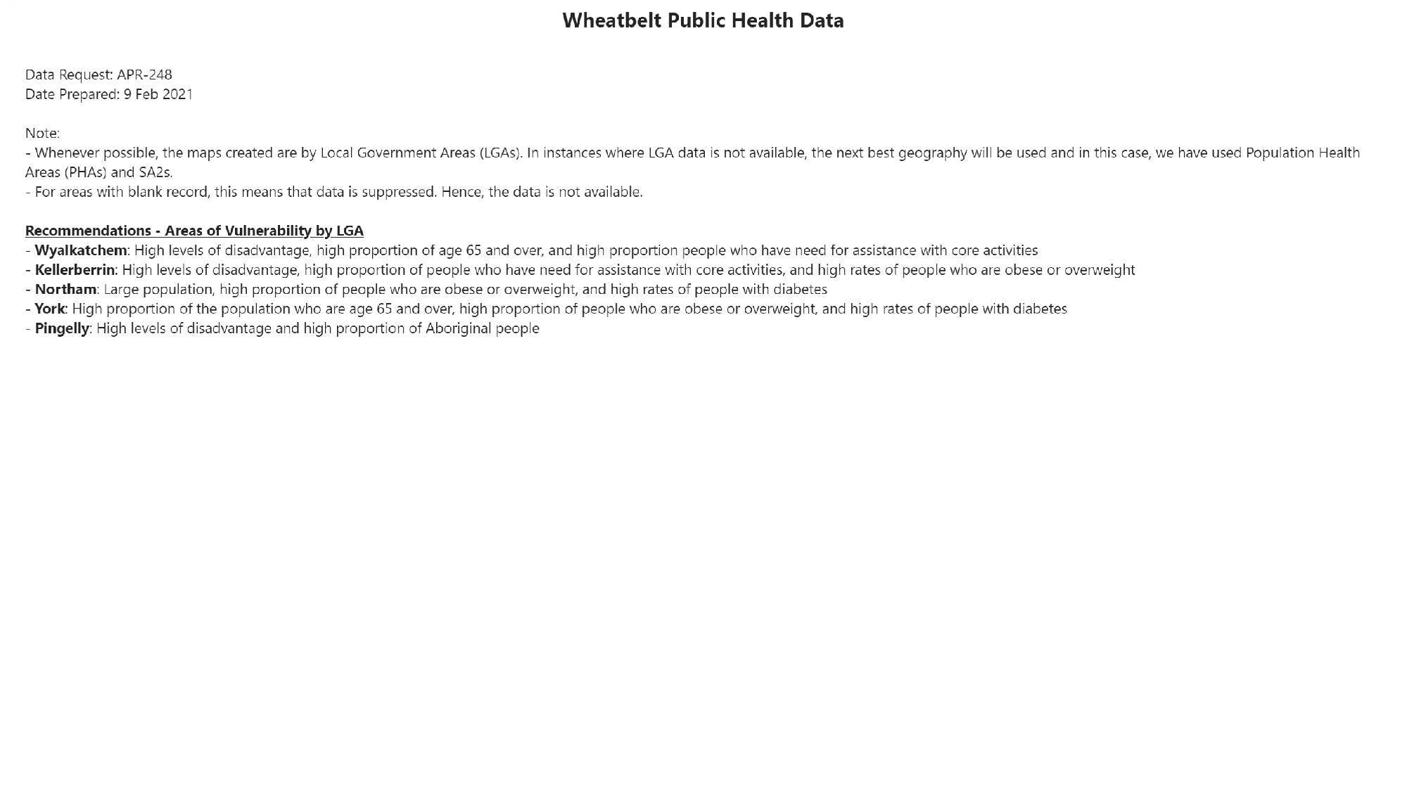 Wheatbelt_Maps_For_Public_-page-002.jpg