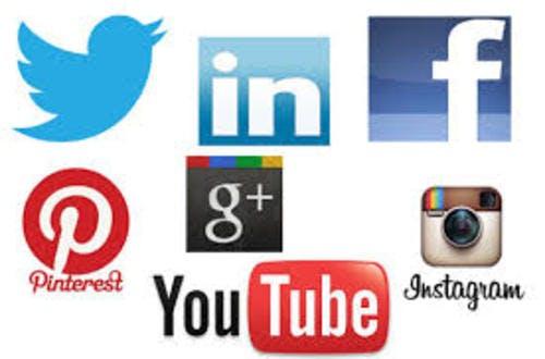 Social Media Ins