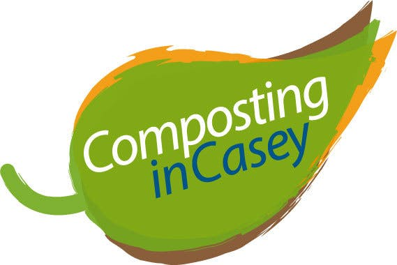 Compost In Casey Logo Web