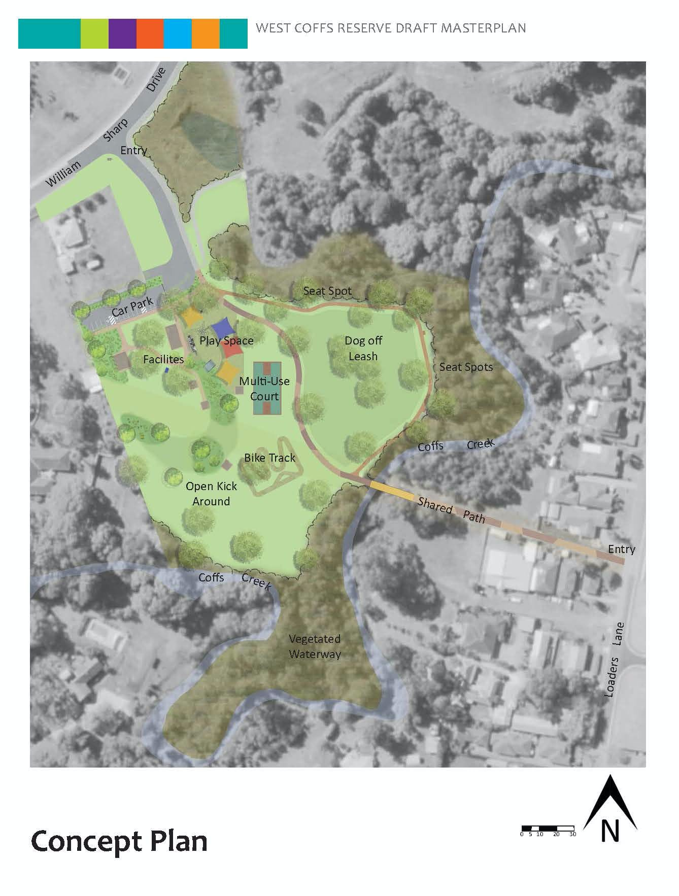 west coffs concept dog park relocated August 2018_Page_2
