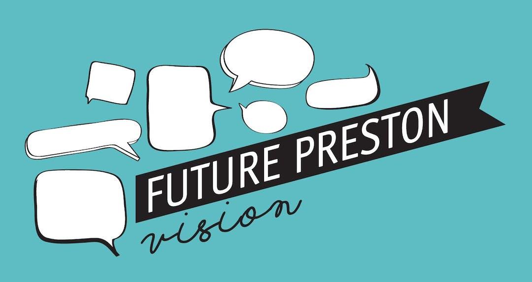 Future preston