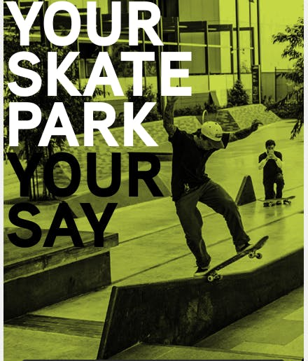 Your Skatepark.png