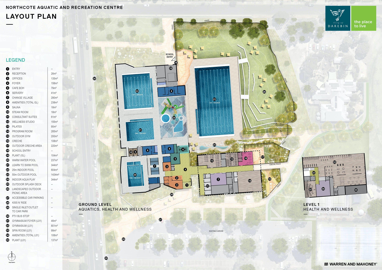 NARC Layout Plan.jpg