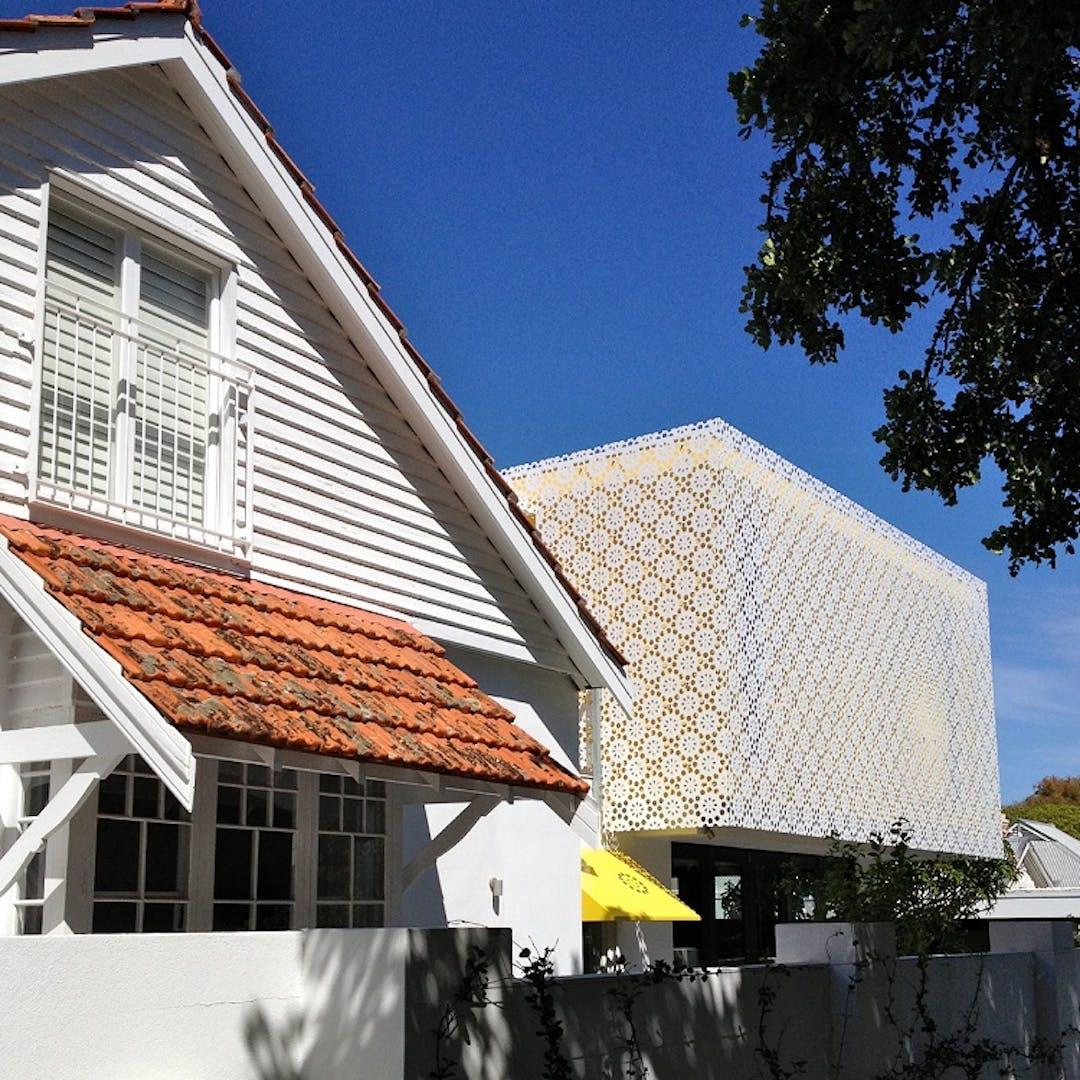 750x750 heritage renovation