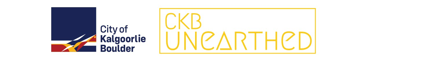 CKB Unearthed