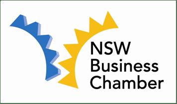 Nsw biz chamber logo