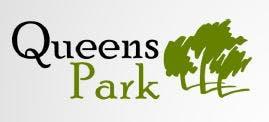 Queens Park logo.JPG