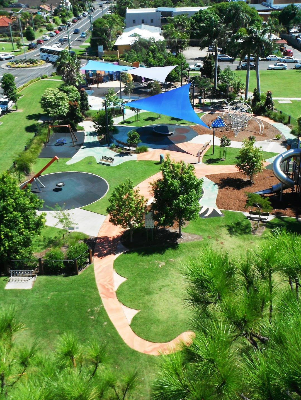Updated playground photo.jpg