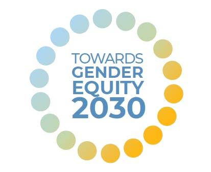 Towards gender equity