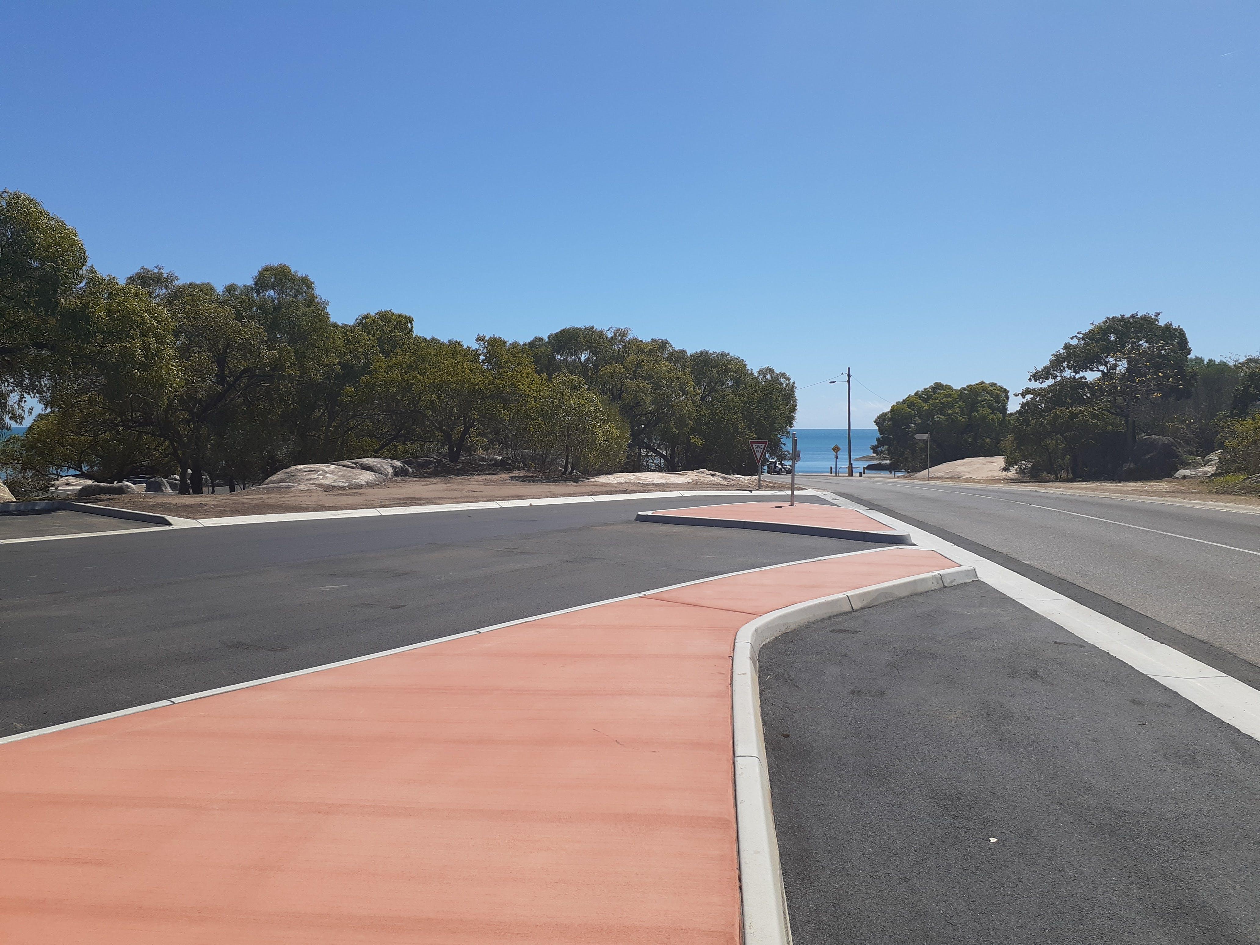 Lions Carpark asphalt - Bowen.jpg