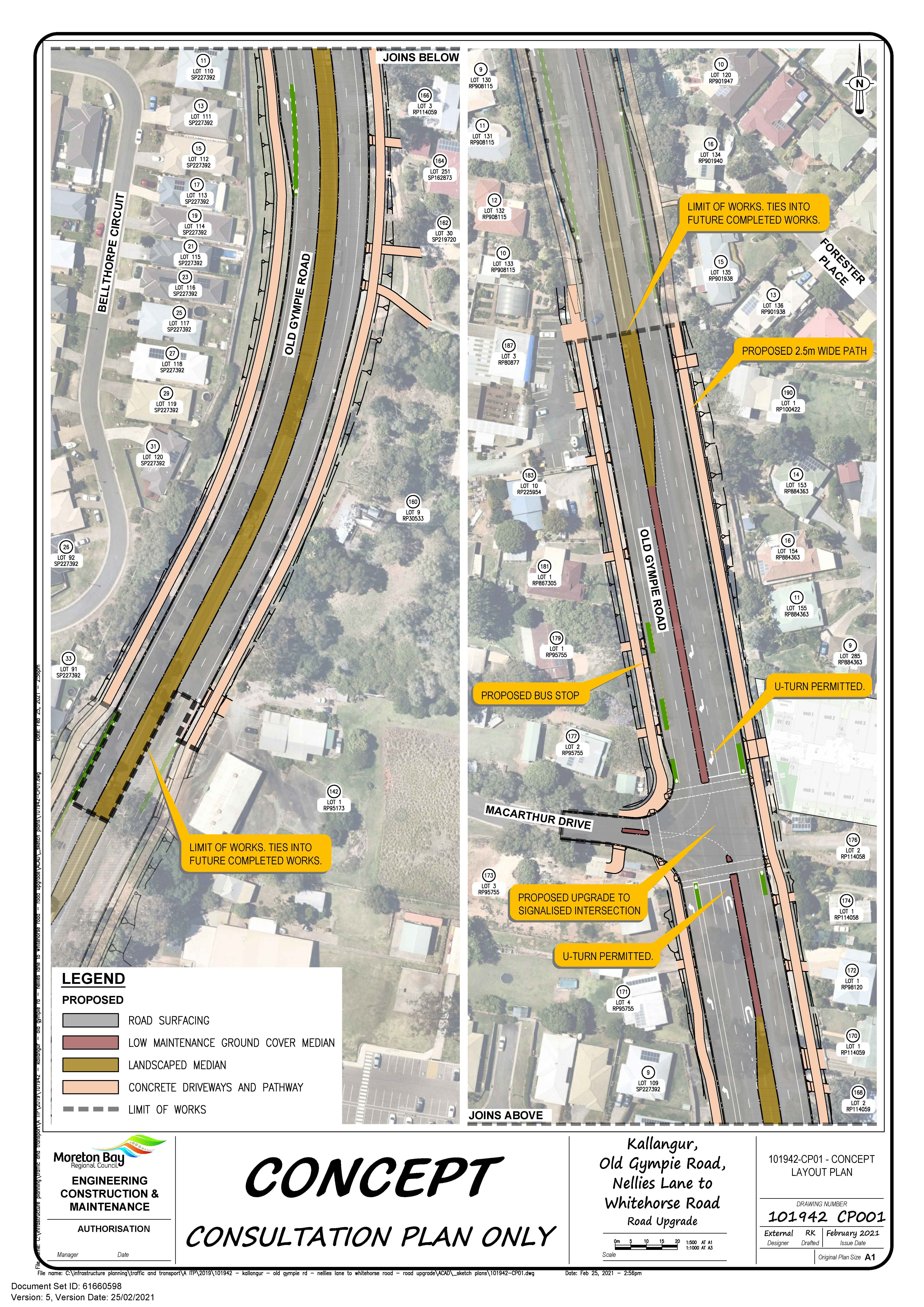 Concept Design - Old Gympie Road Nellies Lane to Whitehorse Road Upgrade.jpg