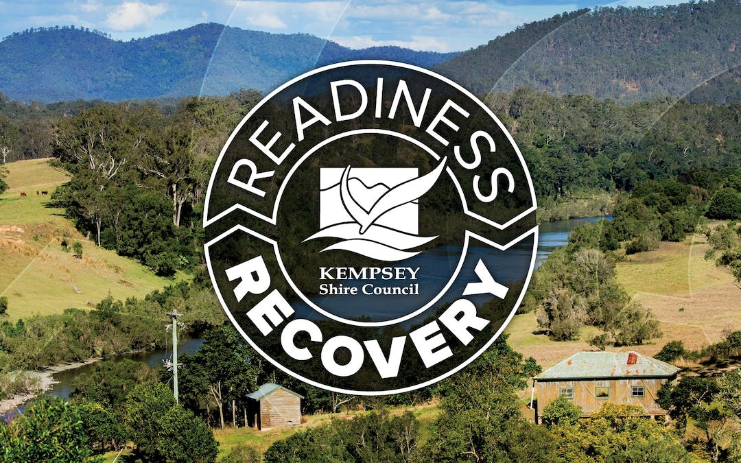 The Macleay Valley Recovery Hub