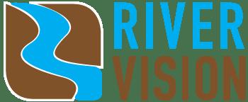 Logan River Vision