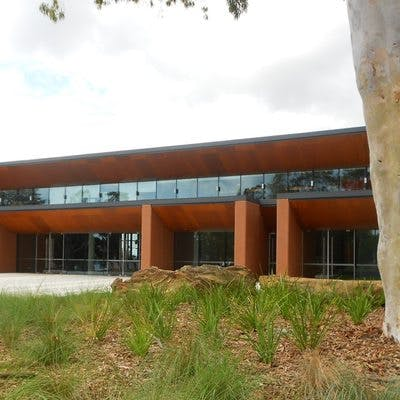 Blue Mountains Theatre and Community Hub