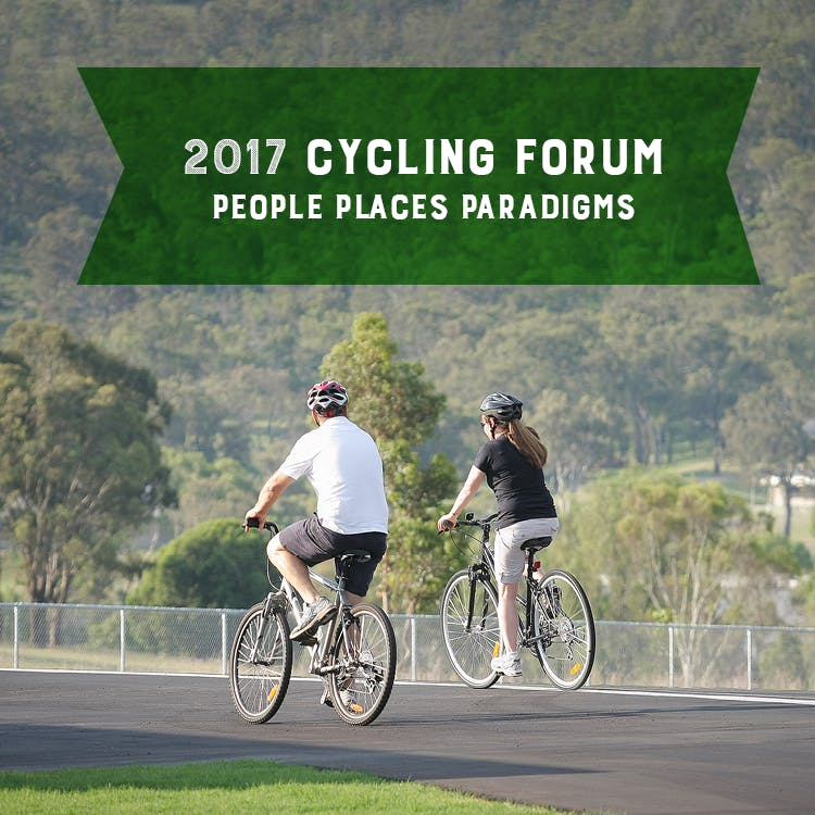 cycling forum