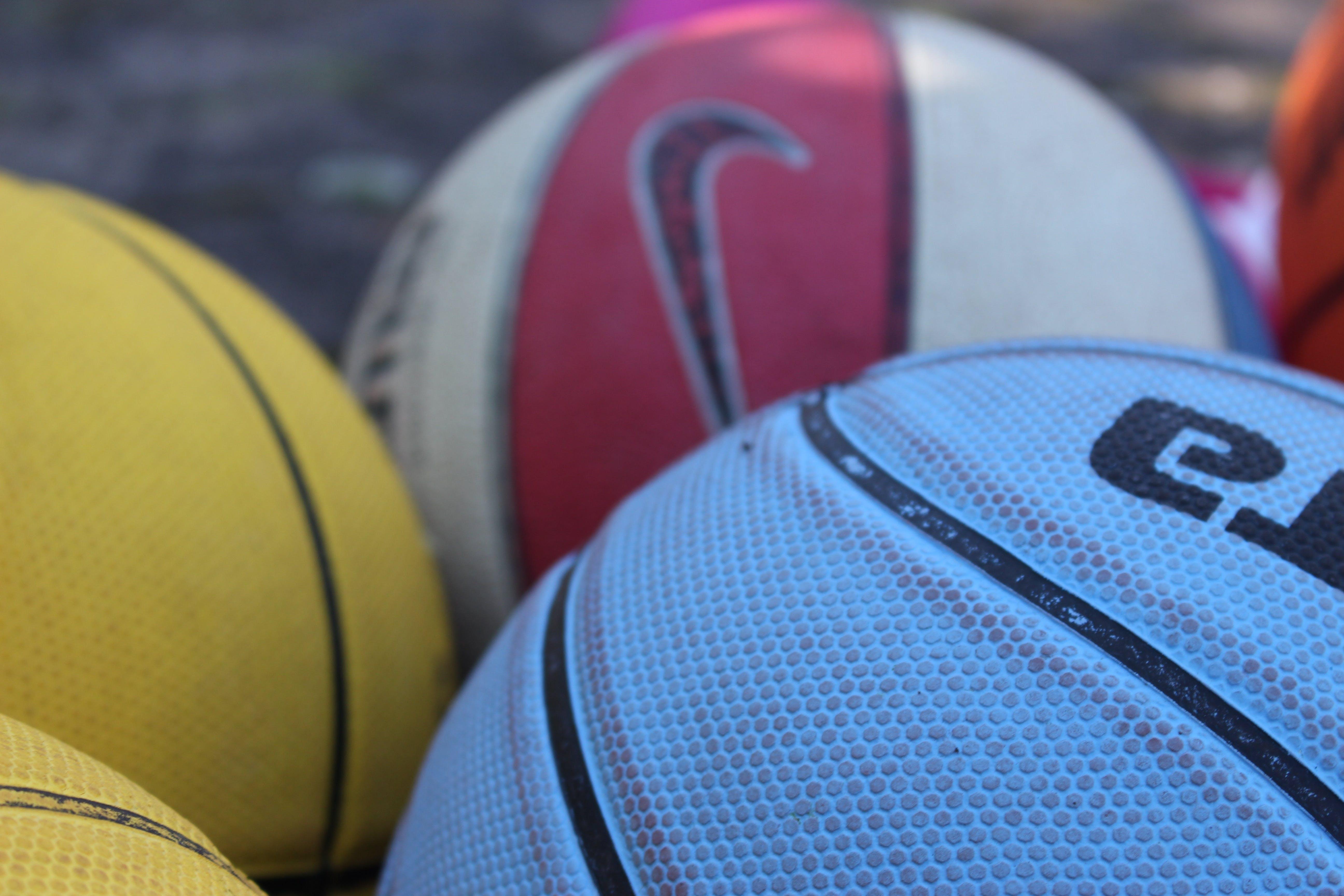 Ball 605958