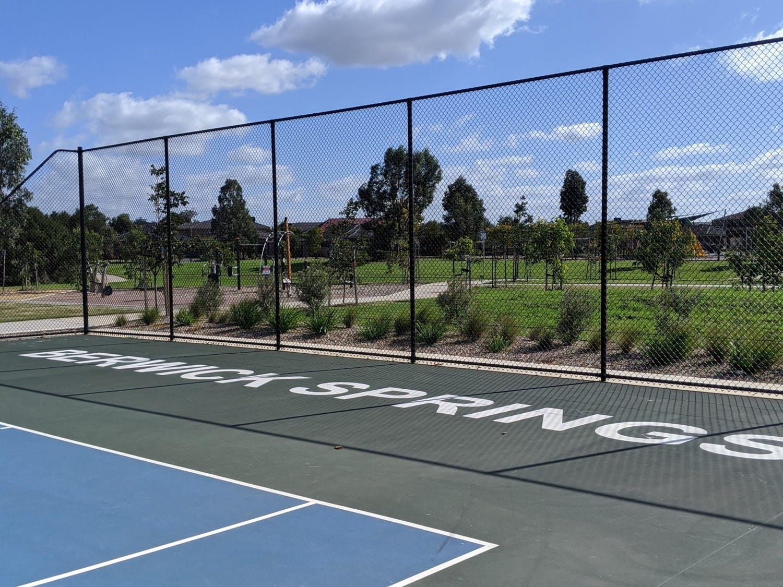 Community Tennis Court 2.jpg