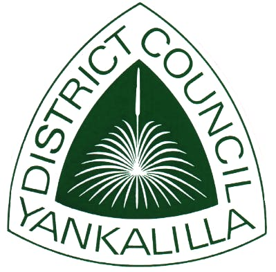 Your Say Yankalilla