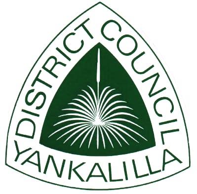 Your Say Yankalilla