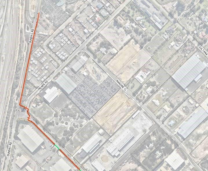 Image 2 Proposed shared path Dundas Road.jpg