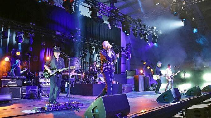 Midnight Oil indoor performance.jpg
