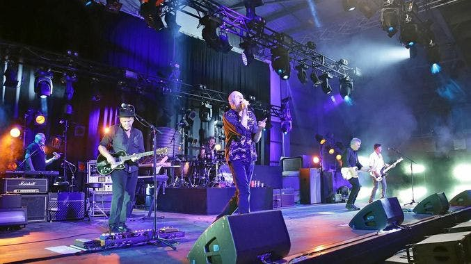 Midnight Oil indoor performance.jpg
