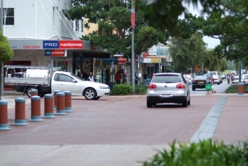 alcohol rehabilitation port macquarie