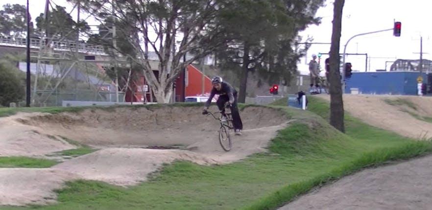 Permanent BMX and MTB Track_02