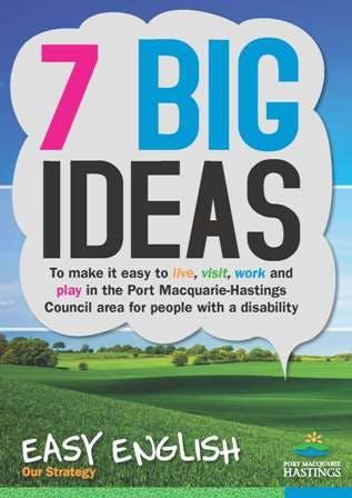 7 Big Ideas Cover