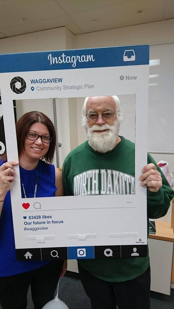 Wagga View Photo 8