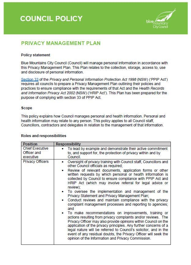 PrivacyMgtPlan.JPG