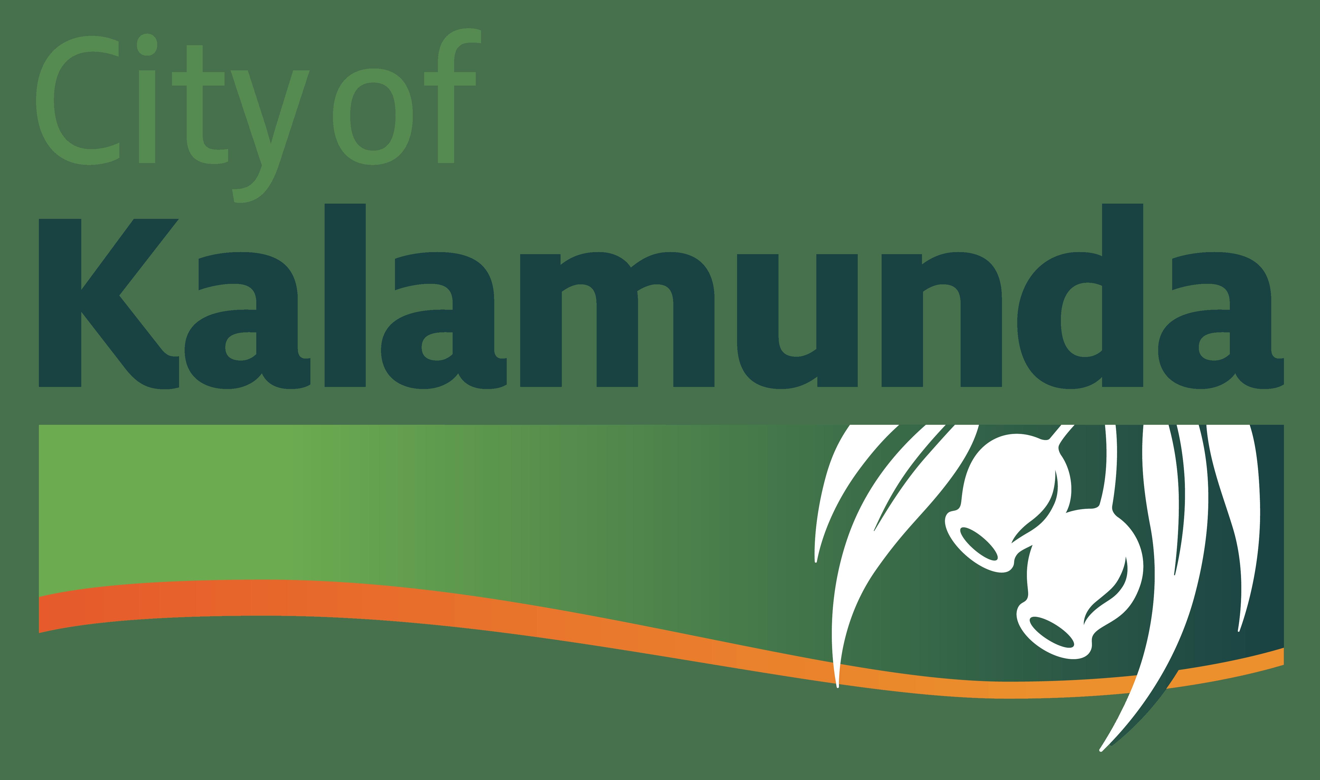 Engage Kalamunda