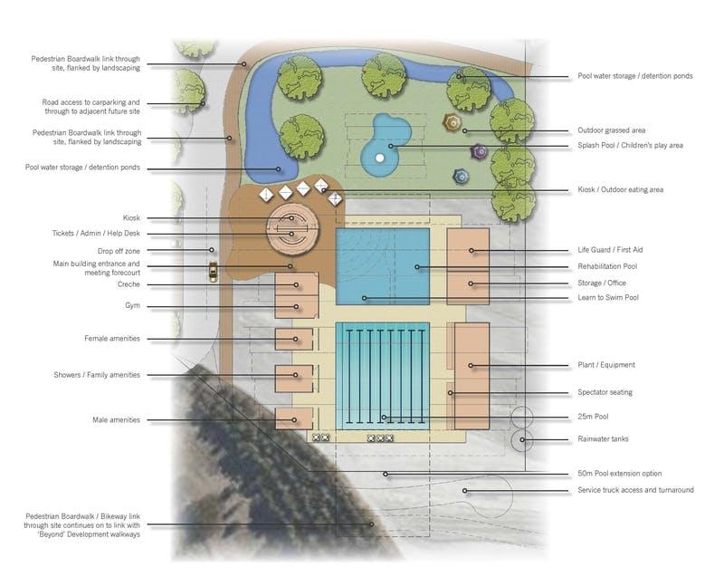 20130225   Regional Aquatic Centre Proposal Pdf Page 6