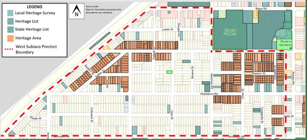 West_Subiaco_Precinct_Map.png