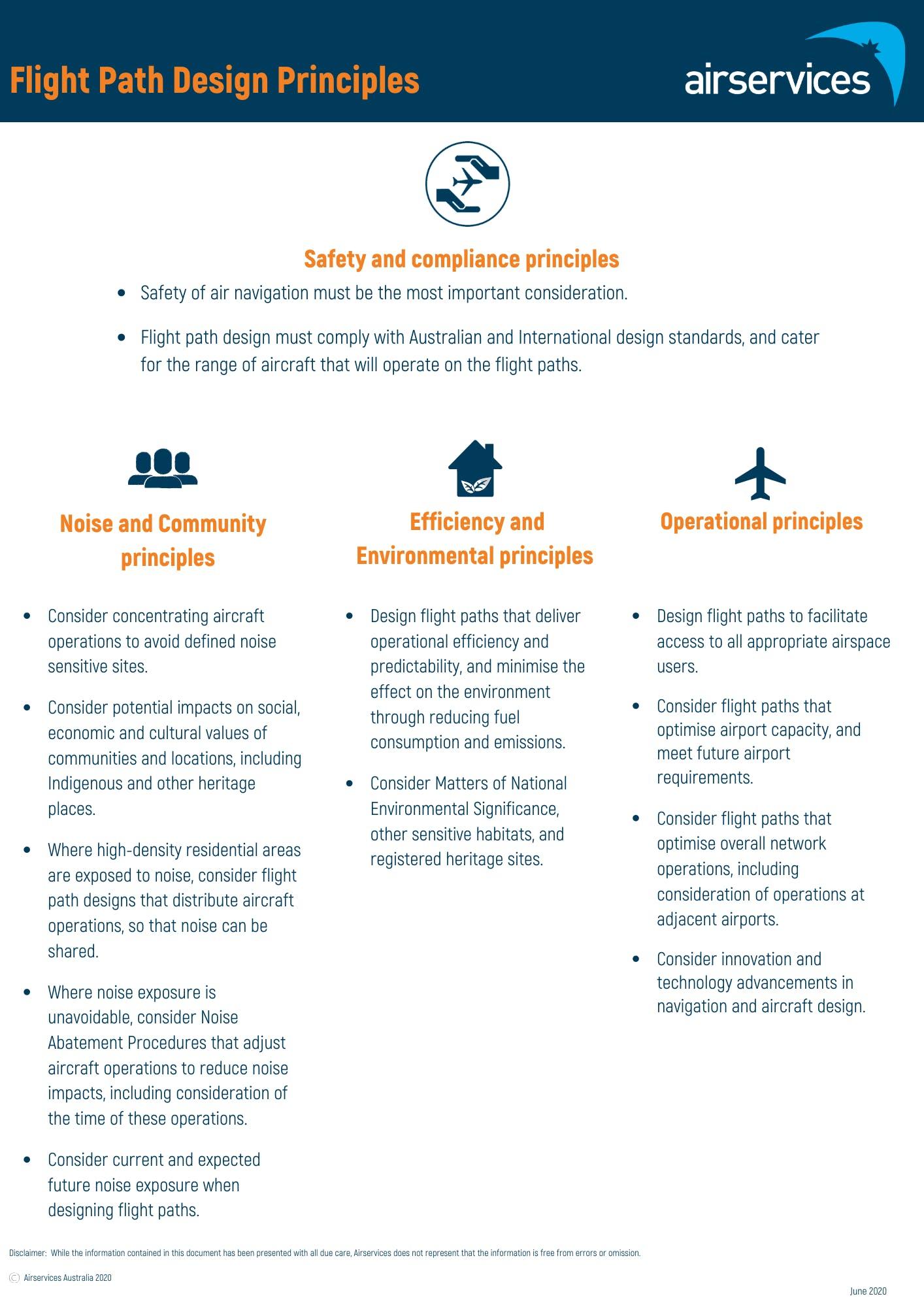 Flight Path Design Principles (June 2020).png