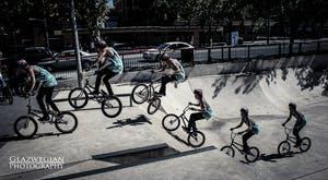 Rsz Bike 1 Of 1 2